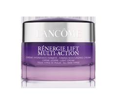 Image of product Lancôme - Rénergie Lift Multi-Action Crème Légère, 50 ml