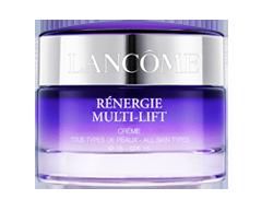 Image of product Lancôme - Rénergie Lift Multi-Action, 50 ml