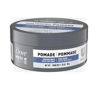 Defining Pomade, 49 g