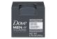 Thumbnail of product Dove Men + Care - Defining Pomade, 49 g