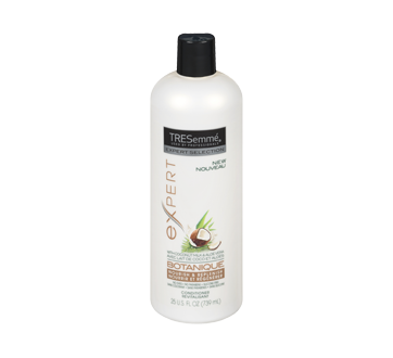 Botanique Nourish & Replenish Conditioner, 739 ml