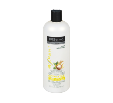 Botanique Damage & Recovery Conditioner, 739 ml
