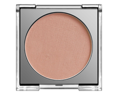 Image of product Lise Watier - Blush-On Powder