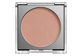 Thumbnail of product Lise Watier - Blush-On Powder, 1 unit Natural Glow