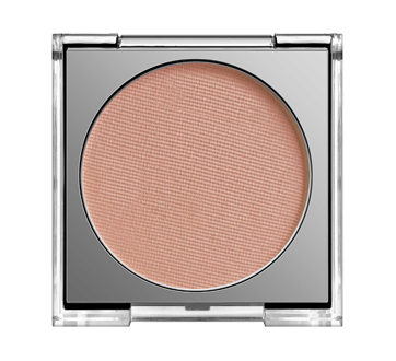 Blush-On Powder, 1 unit