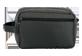 Thumbnail of product Soho - Men's Toiletry Bag, 1 unit, Grey
