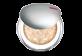 Thumbnail of product Pupa Milano - Luminys Compact Powder, 9 g 01 - Ivory Beige