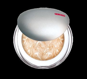 Luminys Compact Powder, 9 g