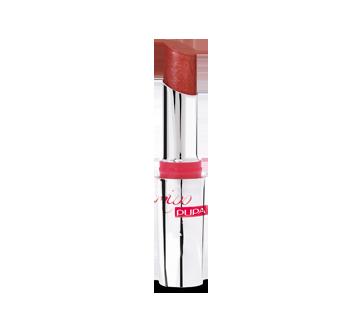 Miss Pupa Lipstick, 2.4 ml