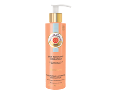 Image of product Roger&Gallet - Bienfaits Invigorating and Hydrating Body Lotion, 200 ml