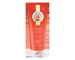 Image of product Roger&Gallet - Bienfaits Invigorating Shower Gel, 200 ml