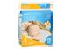 Thumbnail of product Personnelle Bébé - Baby Diapers, 78 units