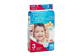 Thumbnail of product Personnelle Bébé - Baby Diapers, 56 units