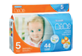 Thumbnail of product Personnelle Baby - Baby Diapers, 44 units