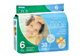 Thumbnail of product Personnelle Bébé - Baby Diapers, 38 units