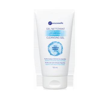Refreshing Cleansing Gel, 150 ml, Normal Skin