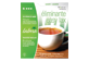 Thumbnail of product Virage Santé - Herbal Tea Easy Lax, 12 units