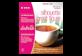 Thumbnail of product Virage Santé - Herbal Tea Great Figure, 12 units