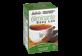 Thumbnail of product Virage Santé - Herbal Tea Easy Lax, 16 units
