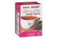 Thumbnail of product Virage Santé - Herbal Tea Great Figure, 12 units