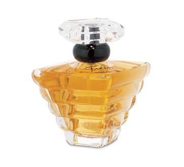 Ml Eau Parfum100 De Trésor Parfum100 Trésor De Eau Ifg7myvYb6
