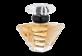 Thumbnail of product Lancôme - Trésor Eau de Parfum, 30 ml