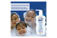 Thumbnail 2 of product Dial - Kids Tear Free Peachy Clean Body Wash, 709 ml