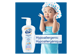 Thumbnail 3 of product Dial - Kids Tear Free Peachy Clean Body Wash, 709 ml