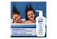 Thumbnail 4 of product Dial - Kids Tear Free Peachy Clean Body Wash, 709 ml