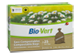 Thumbnail of product Biovert - Compostable Bag, 25 bags, 17 x 17 in.