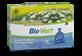 Thumbnail of product Biovert - Regular Garbage Bag, 18 Bags, 30 x 30 in., Blue
