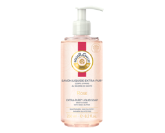 Image of product Roger&Gallet - Rose Cream Soap, 250 ml