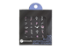 Thumbnail of product Personnelle Cosmetics - Jewel Stickers for Nails, 30 units