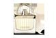 Thumbnail of product Chloé - Love Story Eau de Parfum, 30 ml