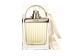 Thumbnail of product Chloé - Love Story Eau de Parfum, 50 ml
