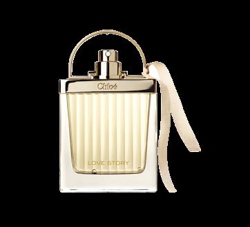 Love Story Eau de Parfum, 50 ml