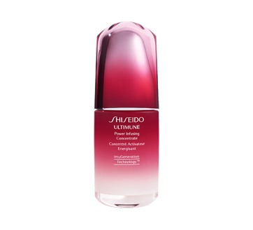 Ultimune Power Infusing Concentrate, 50 ml