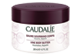 Thumbnail of product Caudalie - Vine Body Butter, 225 ml