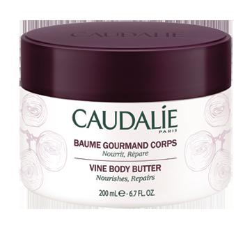 Vine Body Butter, 225 ml