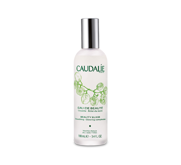 Beauty Elixir , 100 ml