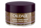 Thumbnail of product Caudalie - Crushed Cabernet Scrub, 150 g