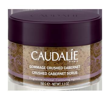 Crushed Cabernet Scrub, 150 g