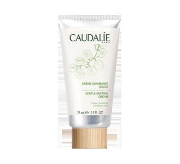 Gentle Buffing Cream, 75 ml