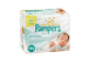 Thumbnail 2 of product Pampers - Sensitive - Wipes, 192 units, Travel Size
