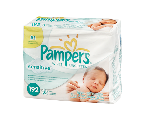 Shop for travel pack diapers online at Target. Free shipping & returns and save 5% every day with your Target REDcard.
