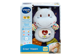 Thumbnail of product Vtech - Lil' Critters Huggable Hippo Teether, French Version