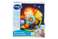 Thumbnail of product Vtech - Lil' Critters Singin' Monkey Rattle, French Version