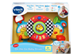 Thumbnail of product Vtech - On-the-Go Baby Driver, English Version