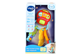 Thumbnail of product Vtech - Smart Sounds Baby Keys, French Version