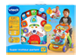 Thumbnail of product Vtech - Stroll & Discover Activity Walker, French Version
